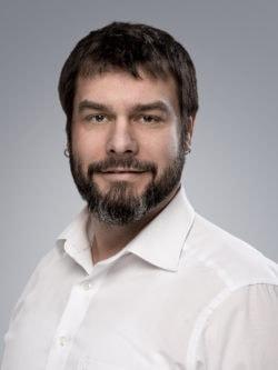 Daniel Placzek