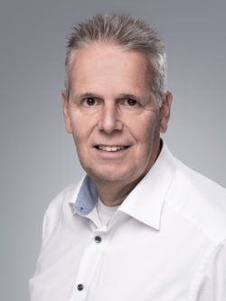 Holger Wissel