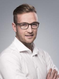 Jonas Glaab