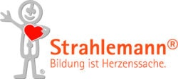 Strahlemann-Stiftung und Strahlemann e.V. (Strahlemann Foundation and association)