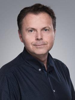 Peter Bendzinski