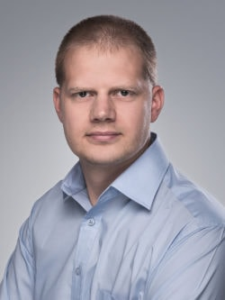 Sascha Neff