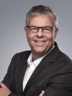 Uwe Schließmann