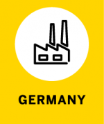 Ehmann - Made in Germany