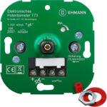 Elektronisches Potentiometer T73