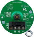 LED Unterputz-Dimmer T39.07