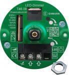 LED Unterputz-Dimmer 46.08
