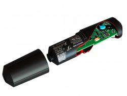 Entwicklung LED Schnurdimmer T28.08